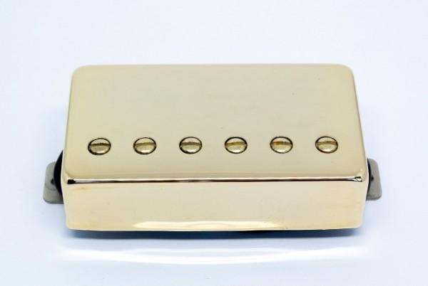 IBANEZ Pickup Humbucker Core Tone - gold (3PURCCB2-GDG)