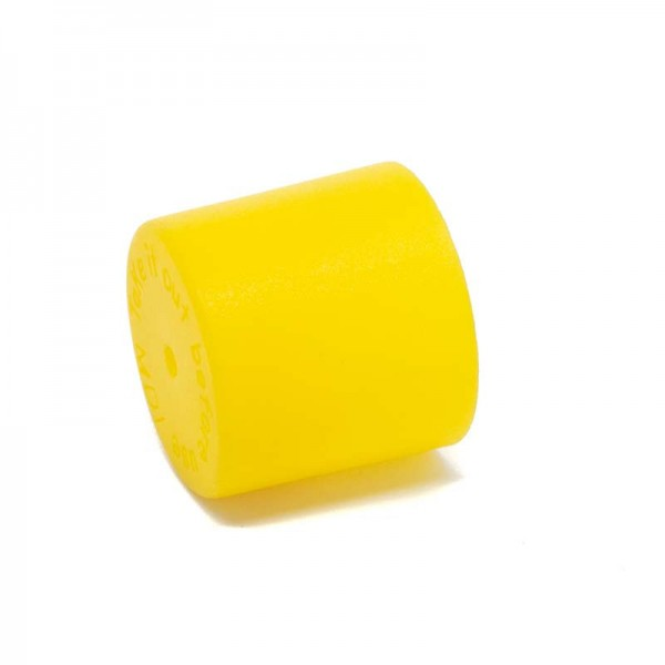 TAMA Protective Cap for 1st Chair Drum Throne (GSC28)