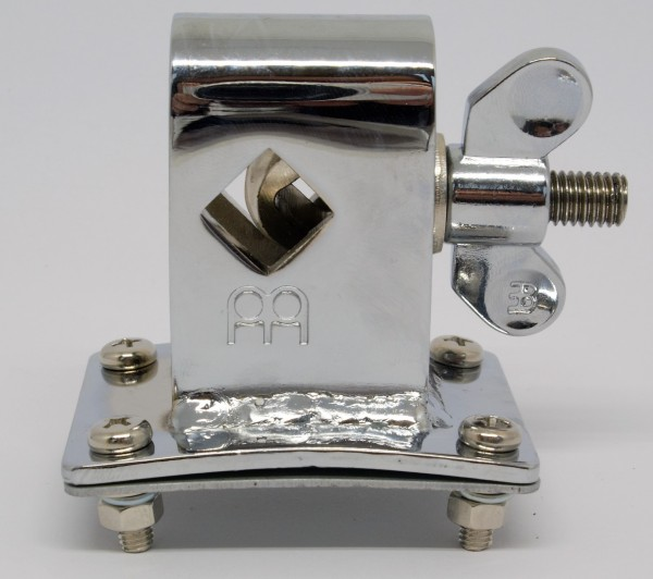 MEINL Percussion Holder complete - MHT13 (HOLDER-04)