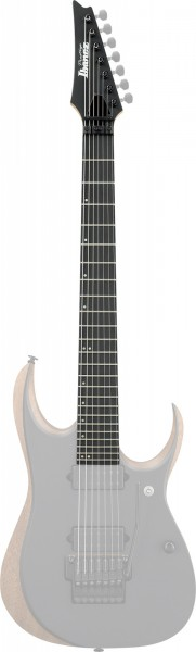 IBANEZ Neck for RGDR4327-NTF (1NK00A0353NTF)