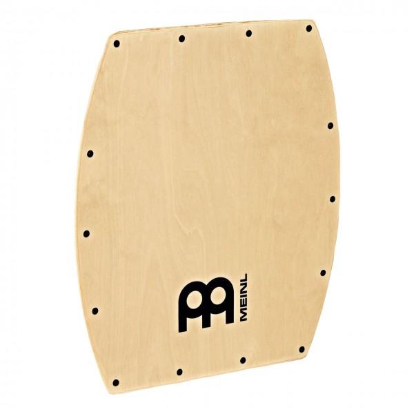 MEINL Percussion - Frontplatte für SUBCAJ7SNT (FP-SUBCAJ7SNT)
