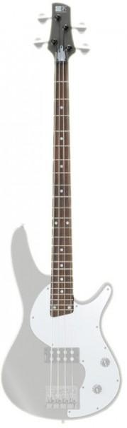 IBANEZ Neck - for SRX400GP Bass (1NKPX43GP)