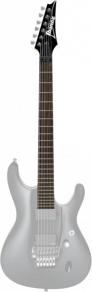 IBANEZ Hals - für S920E-BK (1NK1PA0219)