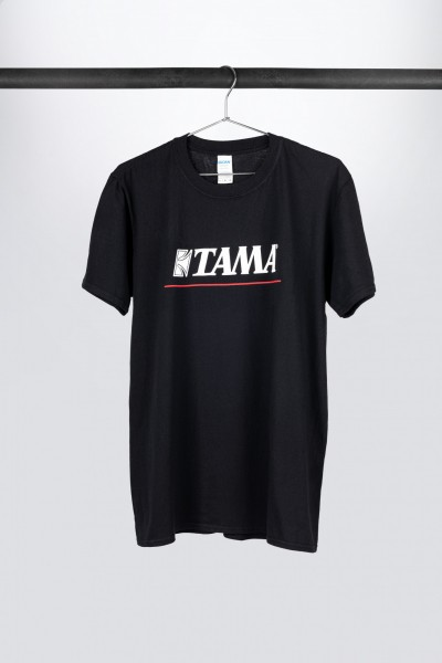 TAMA Logo-T-Shirt (TAMT003)