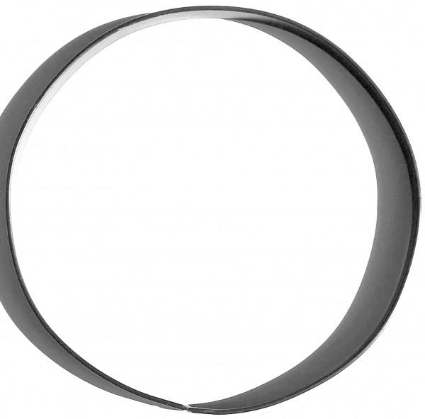 MEINL Percussion - Spannreifen (RIM-51)