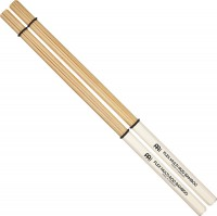 MEINL Stick & Brush - Bamboo Flex Mulit-Rod (SB202)
