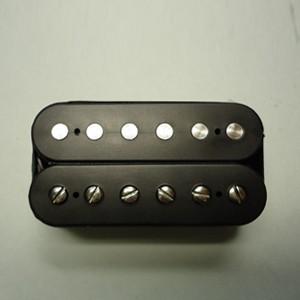 IBANEZ Neck Pickup magnetisch - für FR320/FR420 (3PU1PA0007)