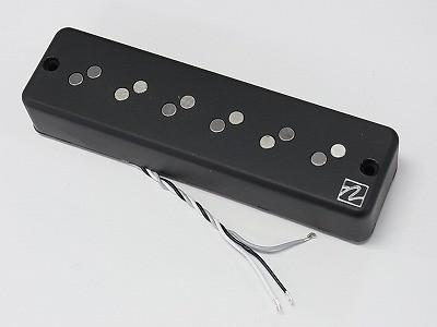 IBANEZ NORDSTRAND Bass bridge Pickup - BS617B 6 String (3PU1PC0019)