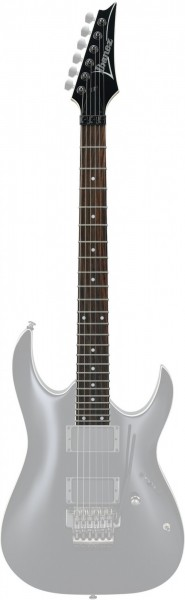 IBANEZ Neck - for RGA42T (58mm @24F) (1NK1PA0122)