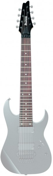 IBANEZ Neck - for RG2228 (1NKRGP119)
