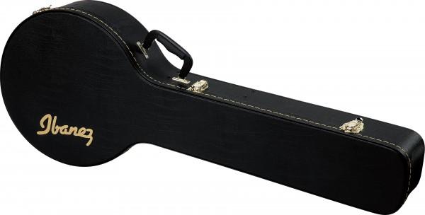 IBANEZ Case for Banjo - Black (BJ-C)