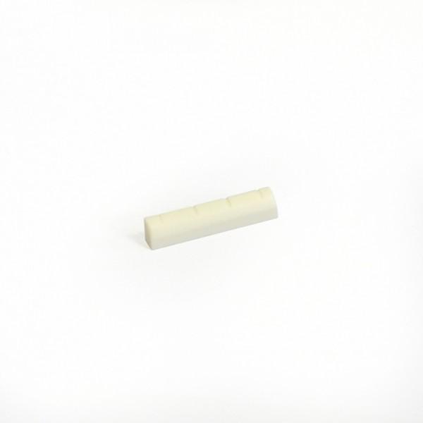 ORTEGA Sattel für RLIZARD-CC (Concert) - Hmax=7mm, B=35mm, T=5mm (OER-30151)