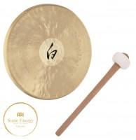 "MEINL Sonic Energy White Gong 30,48cm (12"") - inklusive Schlägel (WG-12)"