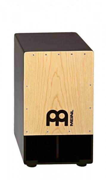 MEINL Percussion - Cajon Frontplatte für Custom SUBCAJ1AWA (FP-SUBCAJ1AWA)