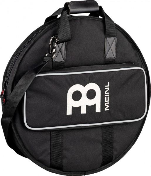 "MEINL Cymbals Professional Bag - schwarz 16"" (MCB16)"
