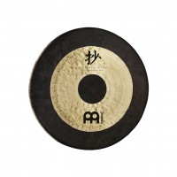 "MEINL Sonic Energy Chau Tam Tam - 30"" / 76 cm incl. beater and cover (CH-TT30)"