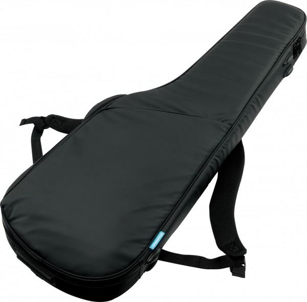 IBANEZ POWERPAD® ULTRA Gig Bag E-Gitarre - black (IGB724-BK)