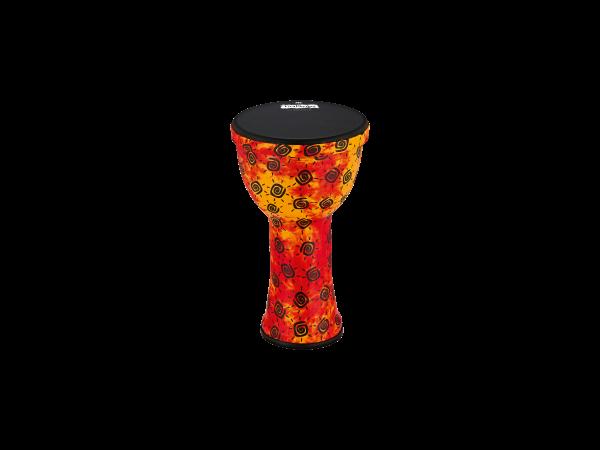 """MEINL VivaRhythm SOFT SOUND SERIES Djembe - 9"""" head diameter (VR-SDJ9-NH)"""