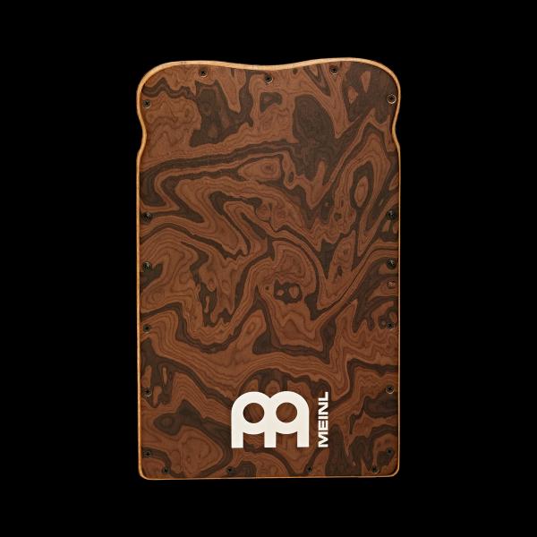 Meinl Cajon Frontplatte für AE-CAJ7 (FP-AE-CAJ7)