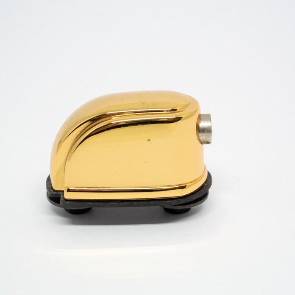 Lug for Starclassic Snare/Tom - Gold (MSL-SCTG)