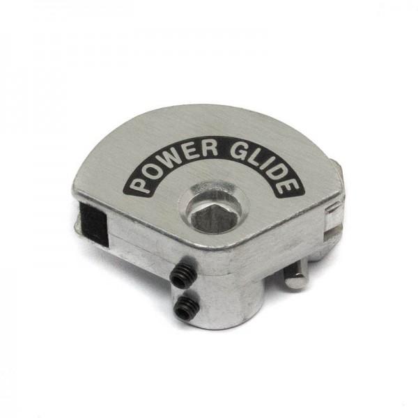 TAMA Chain Wheel - HP200/HP30 (HP2-51)