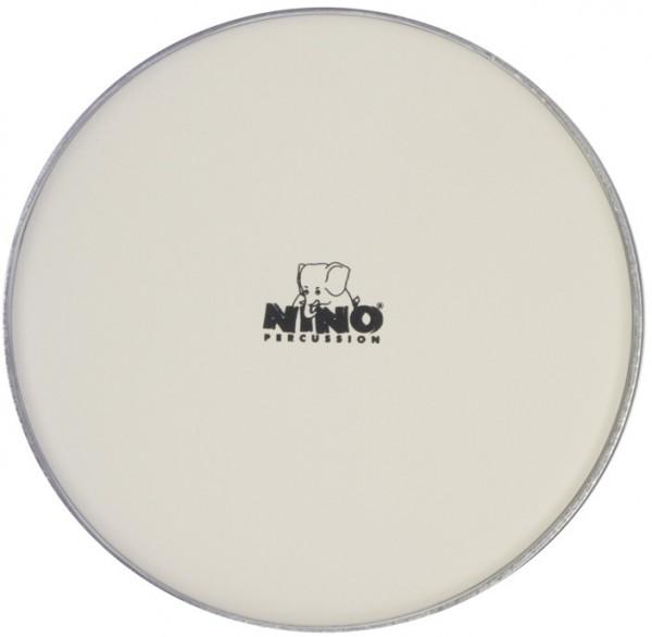 """NINO Percussion head - 10"""" synthetic for NINO38 handdrum (HEAD-NINO38)"""