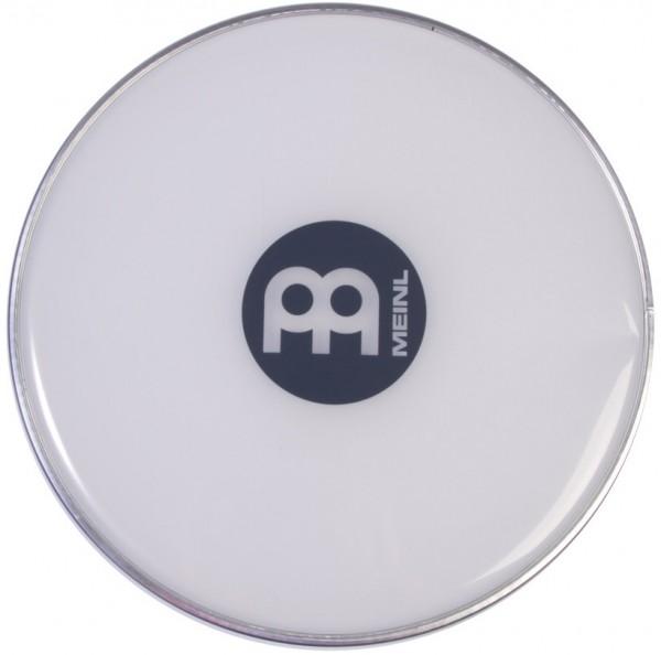 """MEINL Percussion Surdo Fell - 16"""" für SU (B)16/SU16-L (HEAD-59)"""
