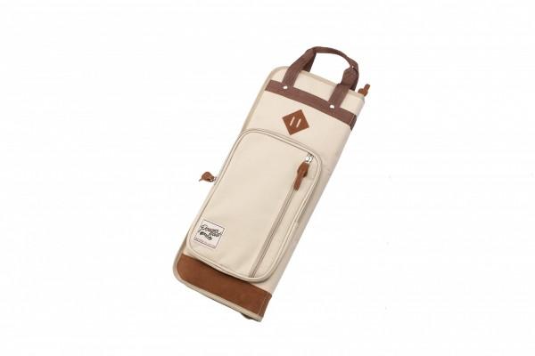 TAMA Powerpad Designer Stick Bag - beige (TSB24BE)
