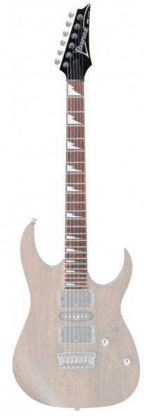 IBANEZ Neck - for RG471AH-WNF (1NK1PA0171)
