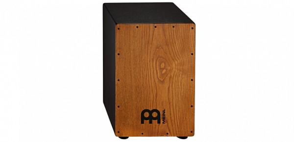 MEINL Percussion cajon frontplate - for Headliner series HCAJ5AWA (FP-HCAJ5AWA)