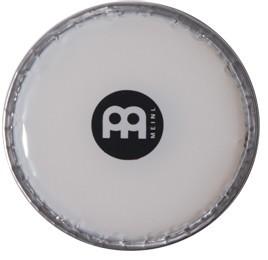 "MEINL Percussion Synthetisches Doumbek Fell - 8 1/2"" für HE-3000/3018/3912/3020/3030 (HE-HEAD-3000)"