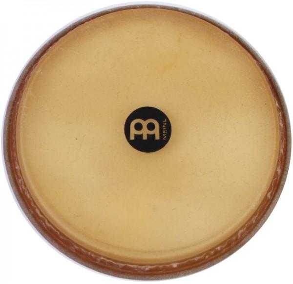 """MEINL Percussion 12 1/2"""" True Skin conga head - for Meinl Artist model """"Luis Conte"""" LC1212 (TS-B-54)"""