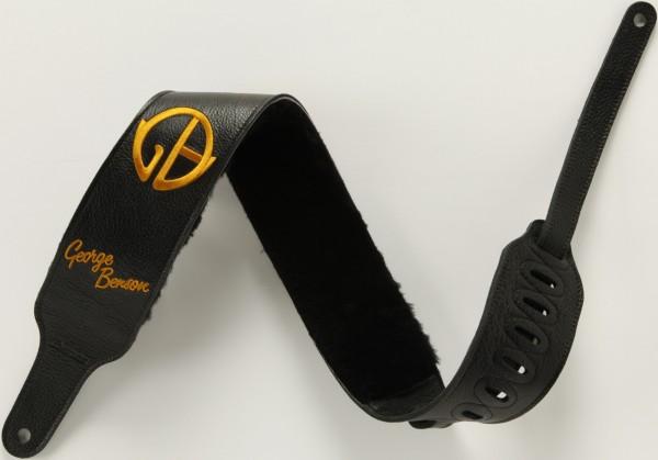 IBANEZ George Benson Signature Strap - 90mm (GSL1000GB)