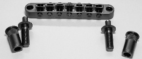 IBANEZ Brücke Tone Pros 7 - powder cosmo (2GB1TP7P)