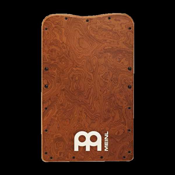 Meinl Cajon Frontplatte für AE-CAJ5 (FP-AE-CAJ5)