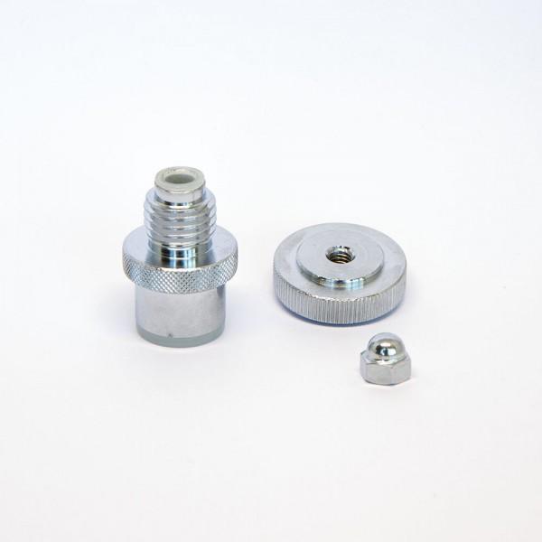 TAMA Spring Adjuster Set HH95XH (HH95XH-43)