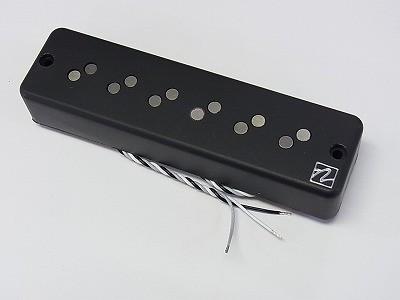IBANEZ NORDSTRAND Bass neck Pickup - BS617N 6 String (3PU1PC0018)