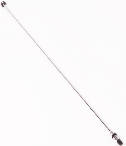 MEINL Percussion Spannschraube - für Surdo SU22 (LUG-31)