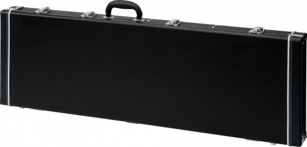 IBANEZ Koffer für RG/RGA/RGD/S/SA/RC/TM (W250C)