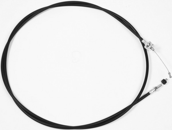 TAMA Cable Assembly (HH95CH-3)