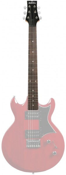 IBANEZ Neck - for GAX30/GAX50 (1NKGAX50)