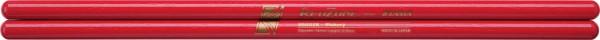 TAMA Redzone Drumsticks - Knocker Tip (TAMA-H5ARZK)
