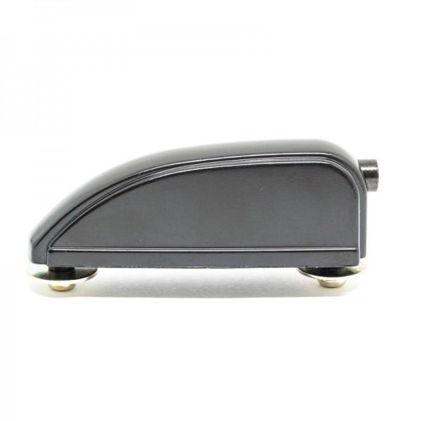 Lug for Bassdrum - Black (MSL10B-BK)