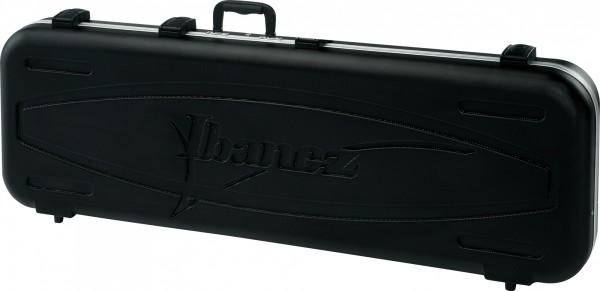 IBANEZ Case MB300C - black (MB300C)