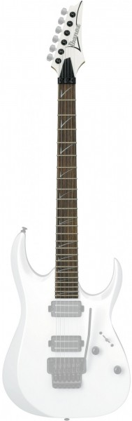 IBANEZ Neck for RD320-WH (1NK1PA0148)