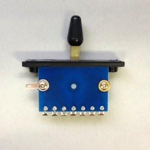 IBANEZ 3-way Switch - for GRGM21 (3SW2YA0001)