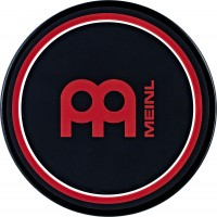 "MEINL Cymbals Practice Pad - 6"" (MPP-6)"