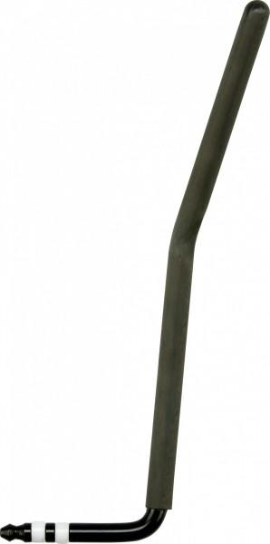 IBANEZ Ultralite Tremolo Arm (UTA20)