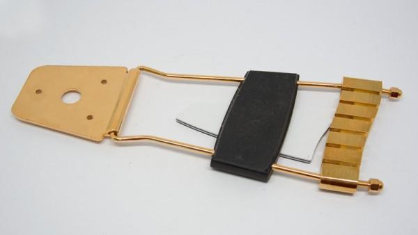 IBANEZ Tailpiece AF200 (2TP1AF200)