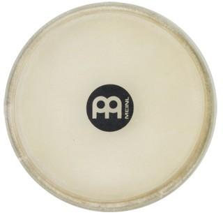 "MEINL Percussion True Skin Fell - 6 3/4"" für FWB190/FWB200 (HEAD-38)"